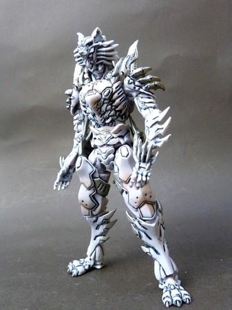 gokutamawolfo-mae.jpg