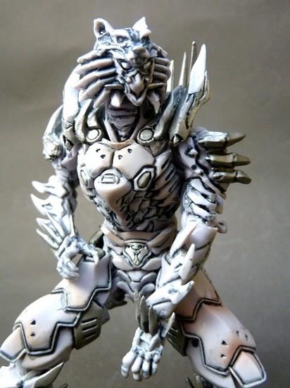 gokutamawolfo-top.jpg
